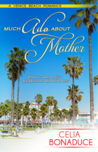 Much Ado About Mother pic