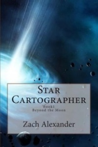 Star Cartographer pic2
