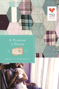 A Promise in Pieces