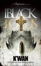 Black Lotus pic