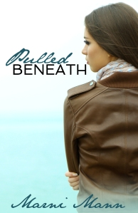 pulled_beneath_ebookcover