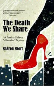 the death we share pic