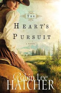 The-Hearts-Pursuit