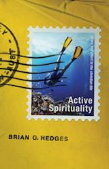 Active-Spirituality pic