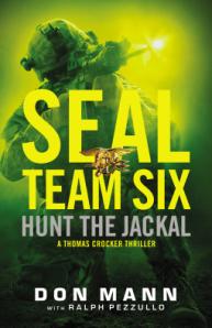 Seal Team Six-Hunt the Jackal