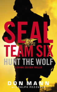 Seal Team Six-Hunt the Wolf pic