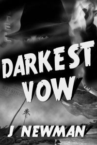 Darkest Vow