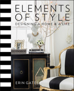 Elements of Style cover