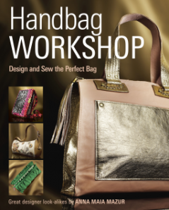 Handbag Workshop pic