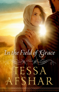 In the Field of Grace cover