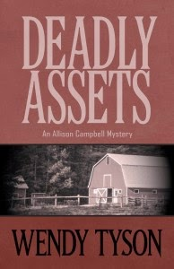 deadly-assets-194x300