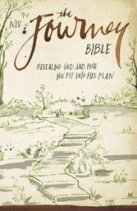 Journey bible pic