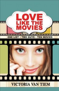 love-like-the-movies-193x300