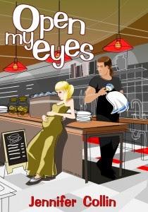 Open-My-Eyes_-210x300 (1)
