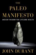 Paleo Manifest