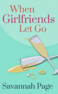 When-Girlfriends-Let-Go