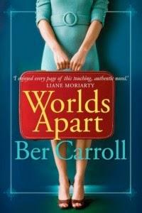 worlds-apart-200x300