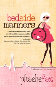 bedside-manners-phoebe-fox