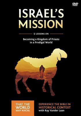 Israel's Mission Ray Vander Laan.jpg