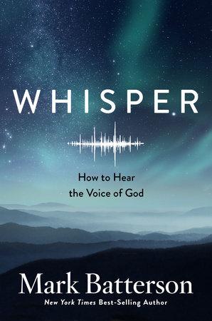 Whisper pic